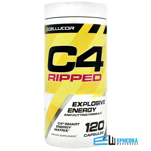 D4 cellucor reviews