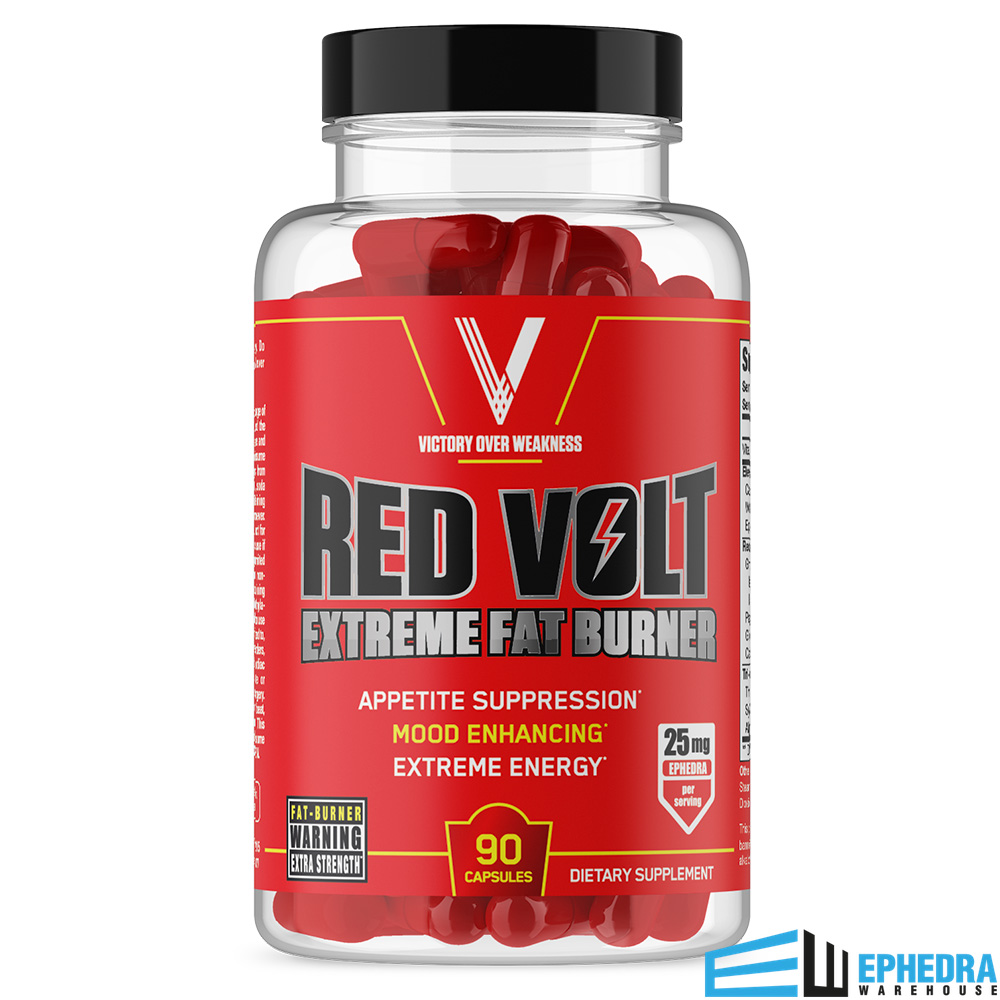 This type of diet pills isn't available within the market because it is already banned however you are able to purchase it from on the internet
