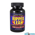 Ripped Lean