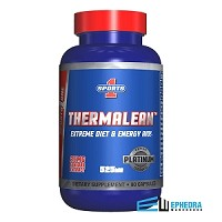 Thermalean