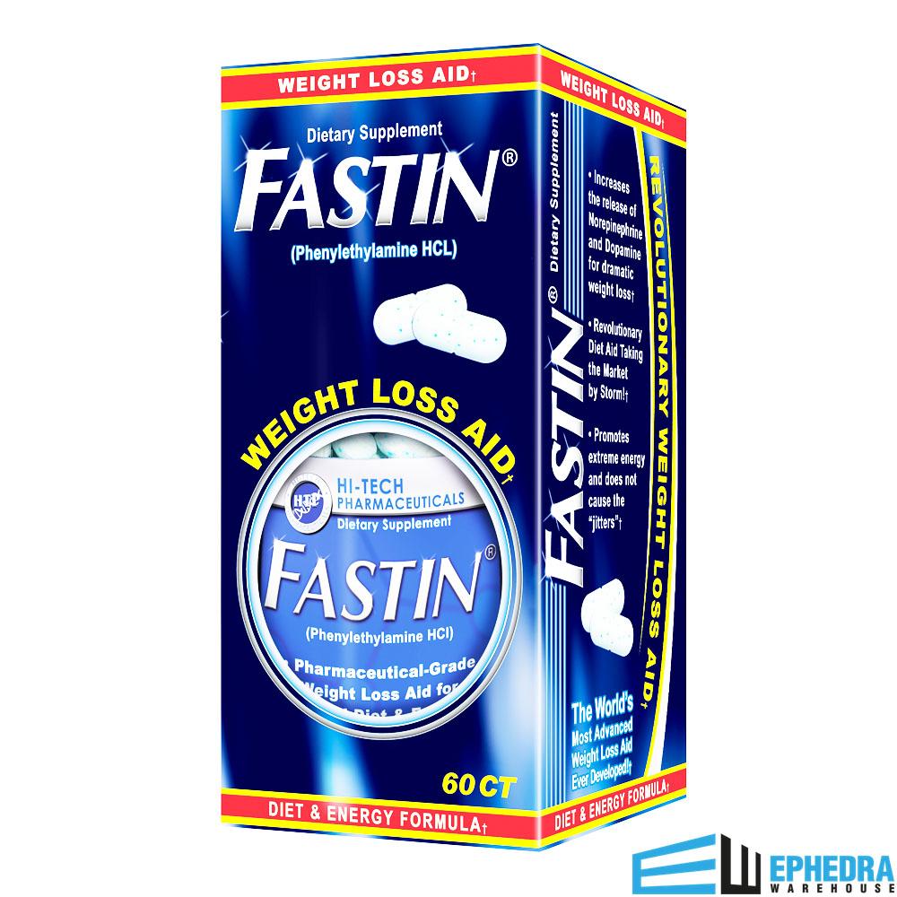 otc fastin diet pills