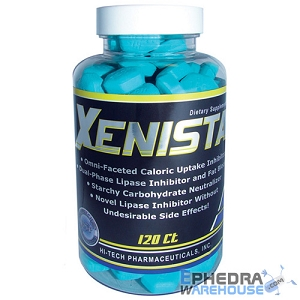 Xenistat
